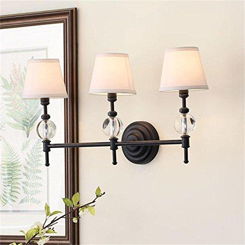 zjm-arana-de-luces-iluminacion-colgante-tres-hotel-rural-restaurante-pasillo-creativa-sala-de-estar-