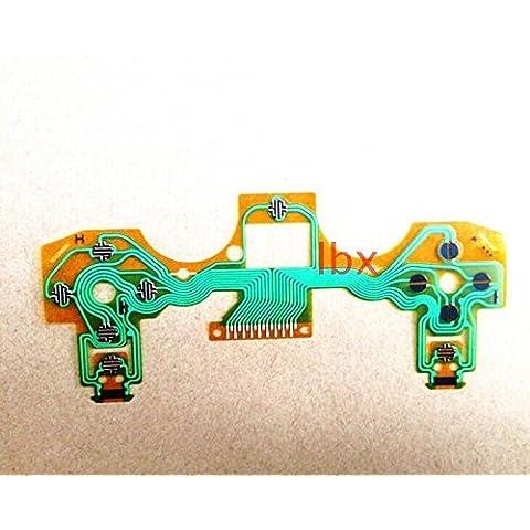 E cavo Ribbon circuito pellicola per Sony PS4 Dualshock 4 Controller