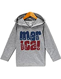 Amazon.in  HelloYehlo - Winterwear   Baby Girls  Clothing   Accessories 5e89a60b3