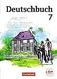 ISBN 3060619905