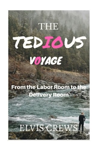 The Tedious Voyage: Understanding The Journey From The Labor Room to the Delivery Room
