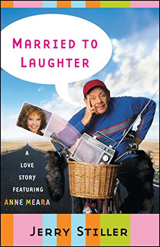 married-to-laughter-a-love-story-featuring-anne-meara