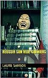 RÉUSSIR SON VIDE-GRENIERS...