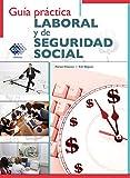 Image de Guía práctica Laboral y de Seguridad Social 2016