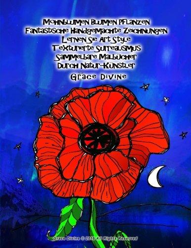 mohnblumen-blumen-pflanzen-fantastische-handgemachte-zeichnungen-lernen-sie-art-style-texturierte-su