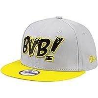 New Era BVB 09 Borussia Dortmund BVB! KIDS Snapback Cap