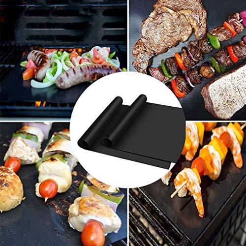 2 x Turquie jus Cuisine BBQ Viande Saveur Nourriture Badigeonner de mesure tube pour Noël