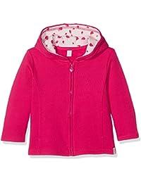 ESPRIT Kids Baby Girls' Jauline Sweatshirt