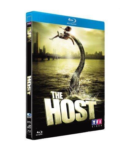 the-host-edition-boitier-en-plastique