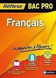Français Bac Pro