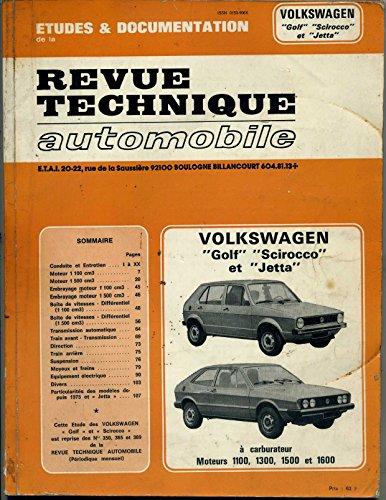 revue-technique-automobile-volkswagen-golf-scirocco-et-jetta-cip-3504