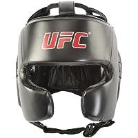 UFC Casco de boxeo (talla M)