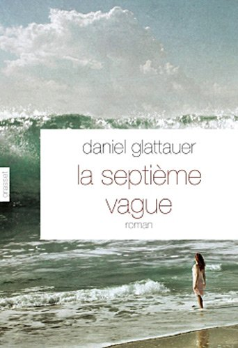 "<a href=""/node/36359"">La septième vague</a>"
