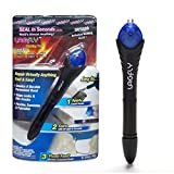 lagfly Magic Fix & Repair - UV light Act...
