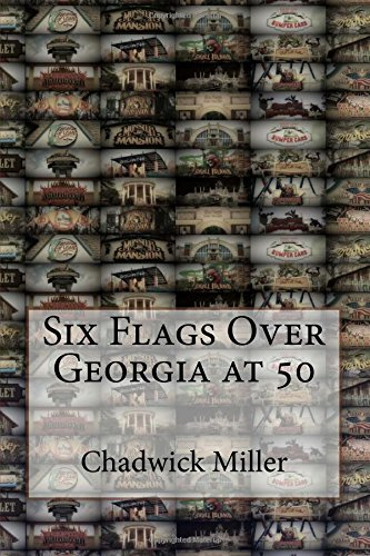 six-flags-over-georgia-at-50