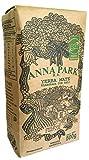 Anna Park Yerba Mate - Organic - The Best Yerba Mate in the World! 500 Grs/1.1 Lbs/16.9 Oz