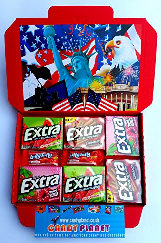 american-chewing-gum-selection-pack-box-hamper-gift-present-candy-sweets-wrigleys-extra-dessert-deli