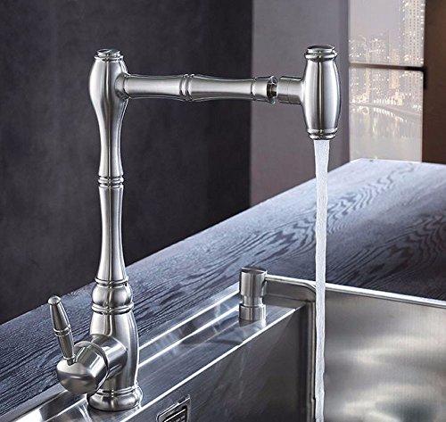 qmpzg-grifo-de-la-caliente-y-fra-solo-lavabo-grifo-caliente-y-fro-mezclador-clsico