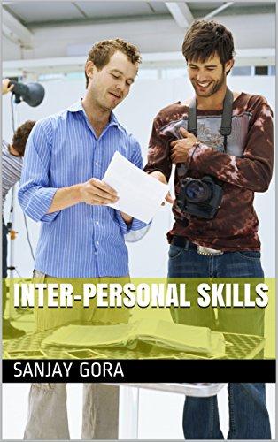 inter-personal-skills