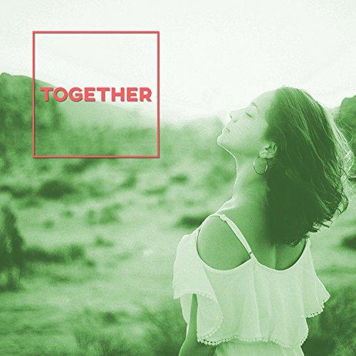 Together - Very Nice, Good Mood, Hammam, Peeling, Herbal Mask