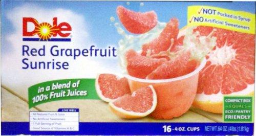 dole-red-grapefruit-sunrise-16-4oz-cups