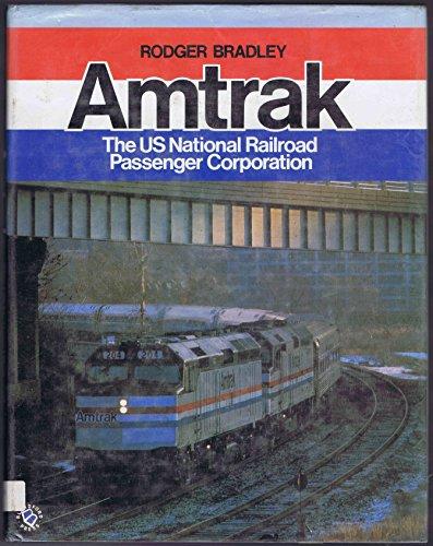 amtrak-the-us-national-railroad-passenger-corporation-united-states-railroad-passenger-corporation