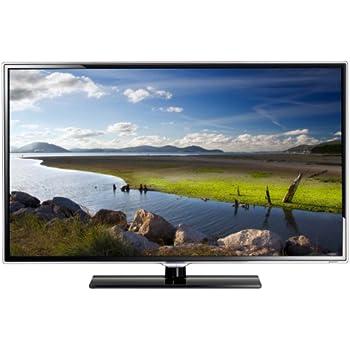 Samsung ES5700 101 cm (40 Zoll) Fernseher (Full HD, Triple Tuner)