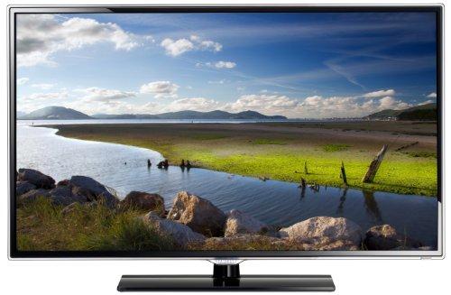 Samsung ES5700 101 cm (40 Zoll) Fernseher (Full HD, Triple Tuner) (1080p Samsung Smart Tv 40)