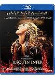 Jusqu'en enfer [Blu-ray]