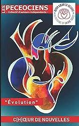 C[h]œur de Nouvelles: Évolution