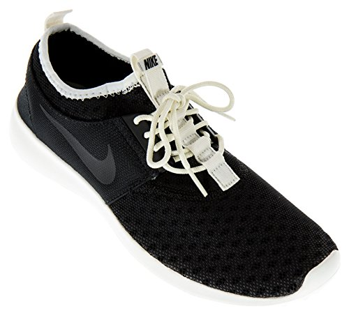 Nike Juvenate, Baskets Basses Homme