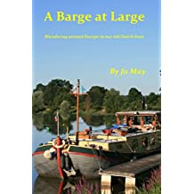 A Barge at Large