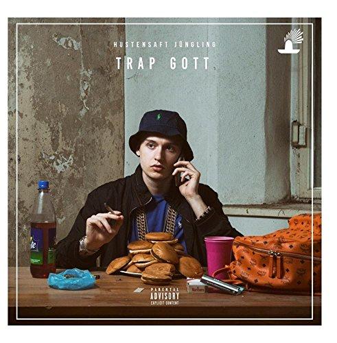 Trap Gott