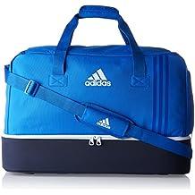 53fdccf4047ff Suchergebnis auf Amazon.de für  sporttasche mit bodenfach nike