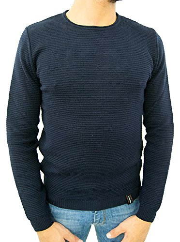 chaqueta-con-capucha-player-bicolor-con-mangas-reposicionable-casual-efecto-slanciato-gris-mixto-gri