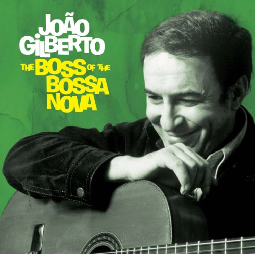 the-boss-of-the-bossa-nova
