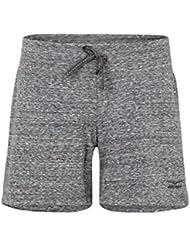 Venice Beach Damen Melyna Fitness Shorts