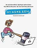 My ADHS.com - Adam Alfred