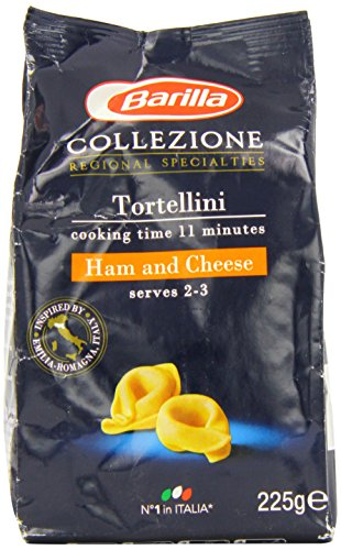 barilla-tortellini-ham-cheese-225g-pack-of-10