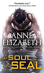 The Soul of a SEAL (West Coast Navy SEALs Book 4) (English Edition)