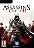 Best UBISOFT Mac Games - Assassin's Creed 2 Deluxe Edition [Mac Download] Review