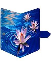 Ladies Hand Wallet,Women Wallet Small Clutch Wallet Hand Purse For Girls & Women By Shopmania ( Multicolor )Model... - B0784MVRQH