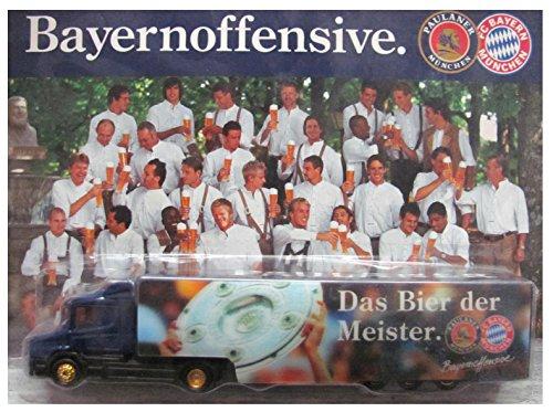 paulaner-nr20-bayernoffensive-fc-bayern-munchen-scania-sattelzug