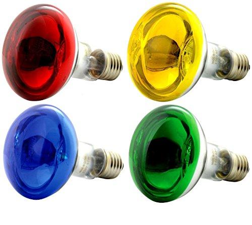 omnialaser-kit4color60-ol-set-von-4-farbige-gluhbirnen-gluhbirne-spot-60-watt