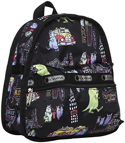 lesportsac-mini-basic-backpack-monsters-inc-by-lesportsac