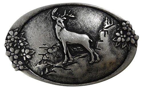 fronhofer-hirsch-gurtelschnalle-buckle-40-mm-4-cm-trachten-hirsch-gebirge-berge-jager-gurtelschnalle