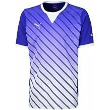 Amazon.es: Camisetas De Futbol Sala - Morado