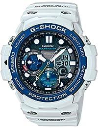 Casio Herren-Armbanduhr GN-1000C-8AER