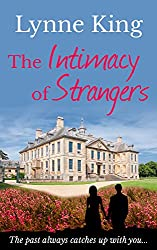The Intimacy of Strangers (English Edition)