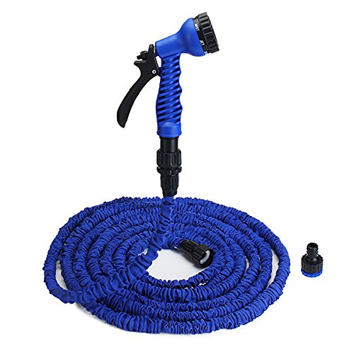 bluelover-25-50-75-100ft-flexible-expandable-garden-water-hose-sets-eu-us-standard-eu-50ft